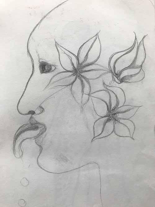 Leopi-Nicola-Artist-Sketches91.jpg