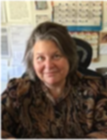 Denise-Flowerday-Dementia-Coaching-Servi