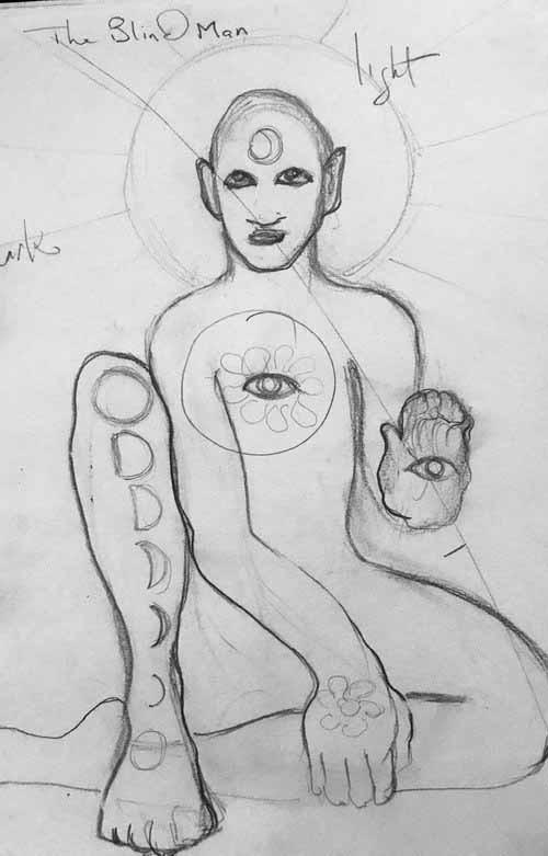 Leopi-Nicola-Artist-Sketches60.jpg