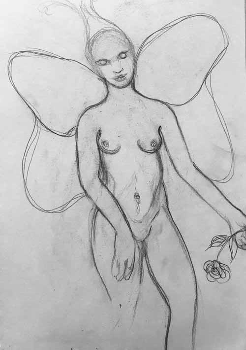 Leopi-Nicola-Artist-Sketches70.jpg