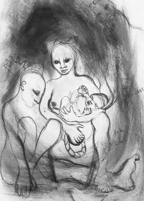 Leopi-Nicola-Artist-Sketches58.jpg