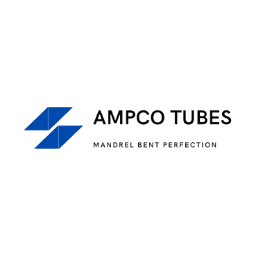 Ampco%20Logo%20White%202020_edited.png