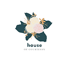 house-3.png