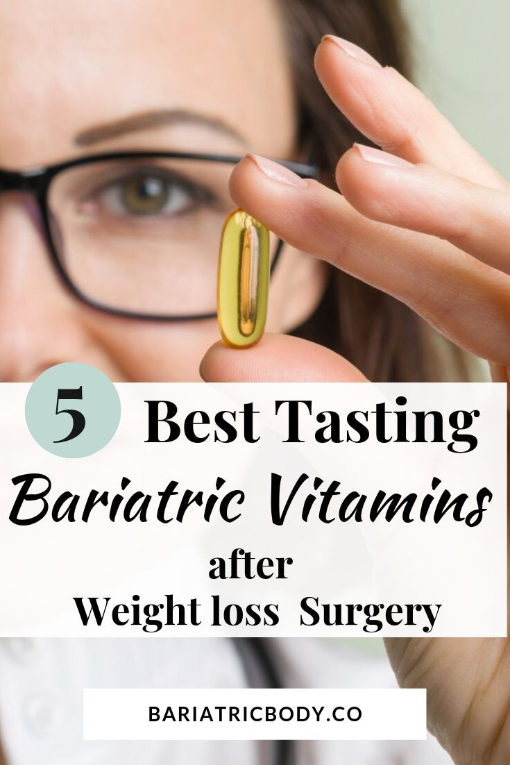 Are you searching for the best vitamins after bariatric weight loss surgery? After surgery you will need to buy vitamin products from a list that you probably have never taken before. I get it! Me too! I listed my favorite chewable and affordable supplements for anyone who had bariatric surgery. I tried and sampled several products and I feel these are best. My go to Vitamin is…. #bariatricvitamin #vsgvitamins #gastricsleeve #VSG #bariatric #supplements