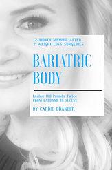 Bariatricbodybook