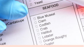 5 Key Benefits from Food Sensitivity Testing after Bariatric Surgery