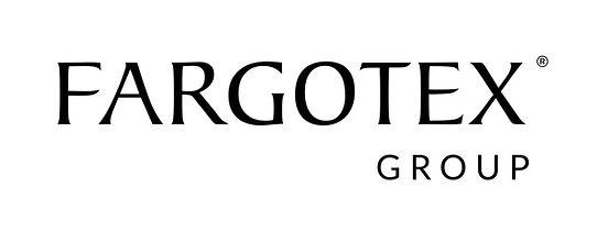 logo_fargotex_group1.jpg