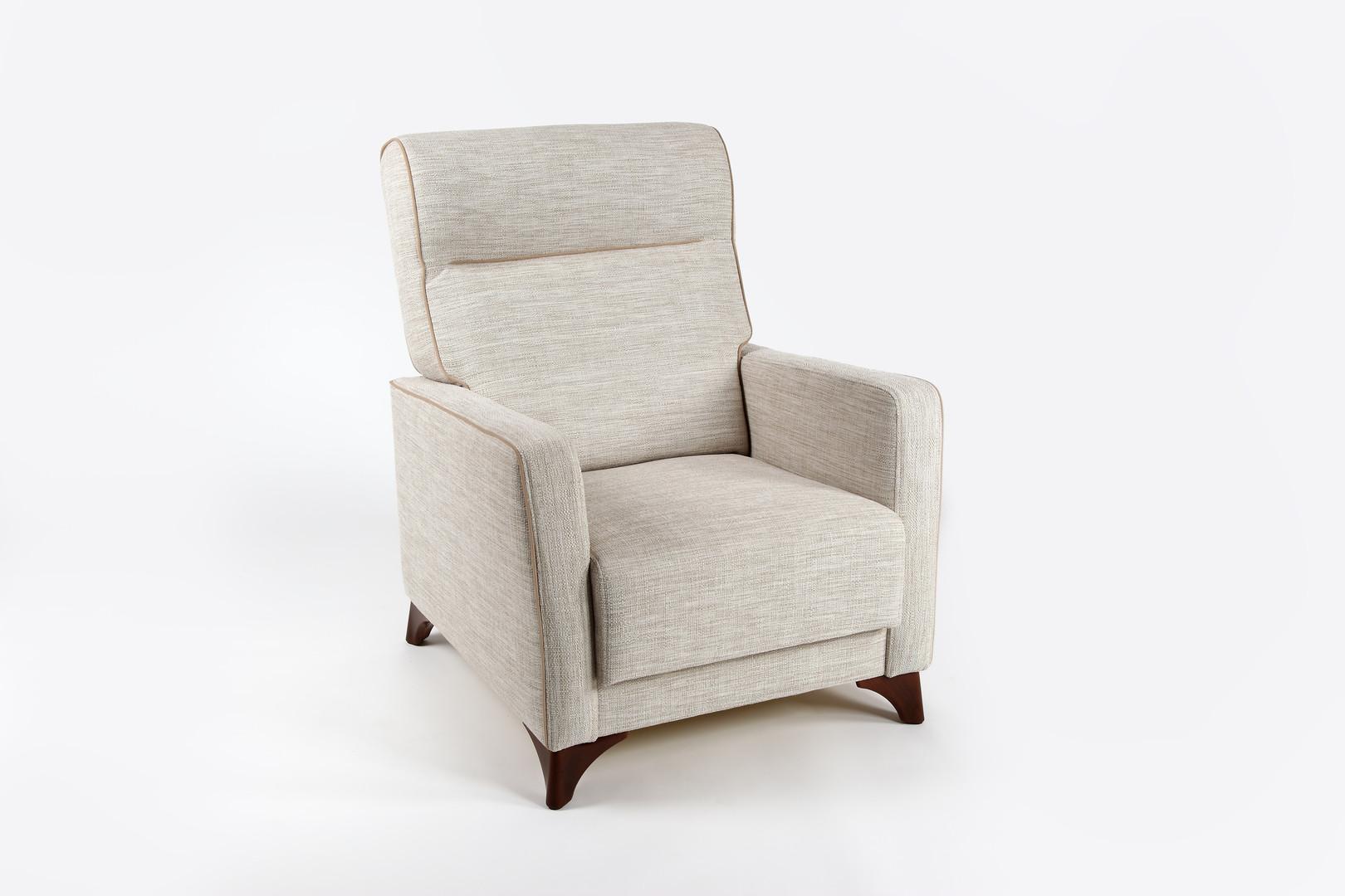 Fotel Presto