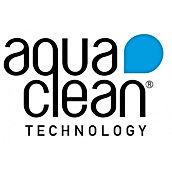 logo-aquaclean-vip-store.jpg