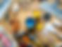 Screen Shot 2020-05-15 at 8.29.08 AM.png
