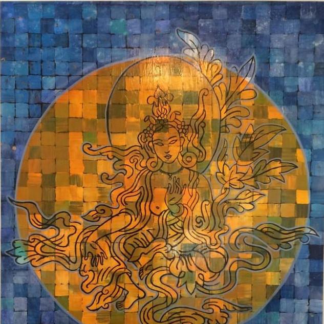 Golden Tara.jpeg