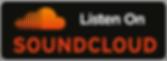 ListenOnSoundCloud.png
