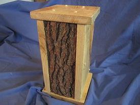 urnes 011-2.JPG