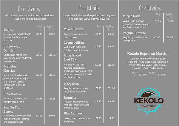 cocktail menu 1.PNG