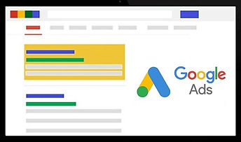Google-Ads-Layout.jpg