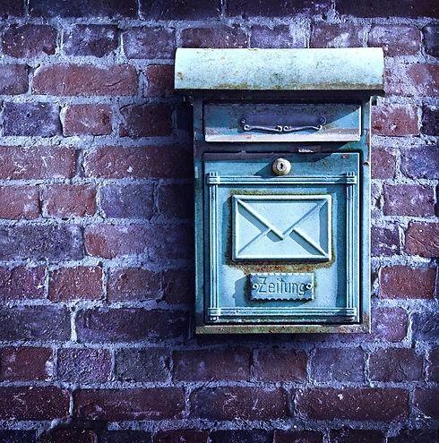 mailbox-1819966_1920_edited_edited_edited.jpg