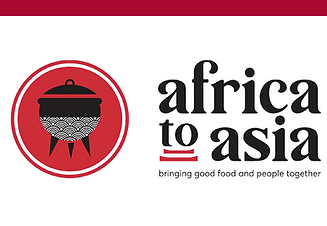 Africa to Asia Limited-web-02.png