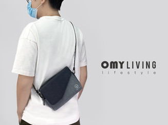 OMYLIVING