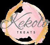 Kekolo Logo FINAL (3).png