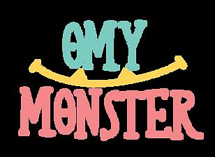 OMM logo-06.png