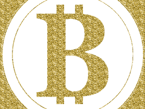 October 20, 2021:~ BTC = Bitcoin My Short History With It And Why You Should Get Into It NOW