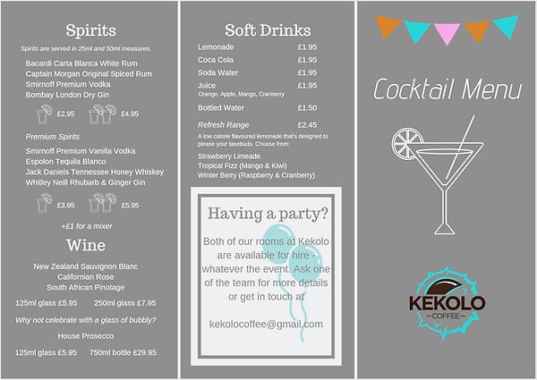 cocktail menu 2.PNG