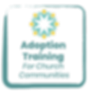 Education-page-icons-image.png