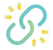 link-icon-2.png