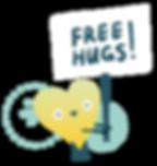 free-hugs-illustration3.png