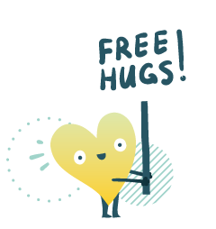 free-hugs-illustration3.png