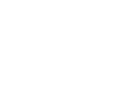 Together-for-families-forever.png