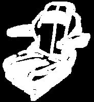 Komodo - sketch_WHITE.png