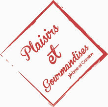 Plaisirs et Gourmandises-logo.jpg