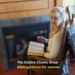 Debbie Chavez Show Podcast