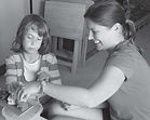 Does My Child Need RTC March FFT2013.jpg