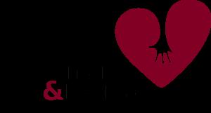 ATN Logo black text.png