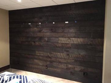 Barn Board