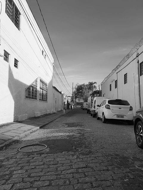 Avenida Agostini_edited.jpg