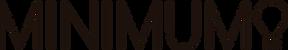 LogoMINIMUM-1.png