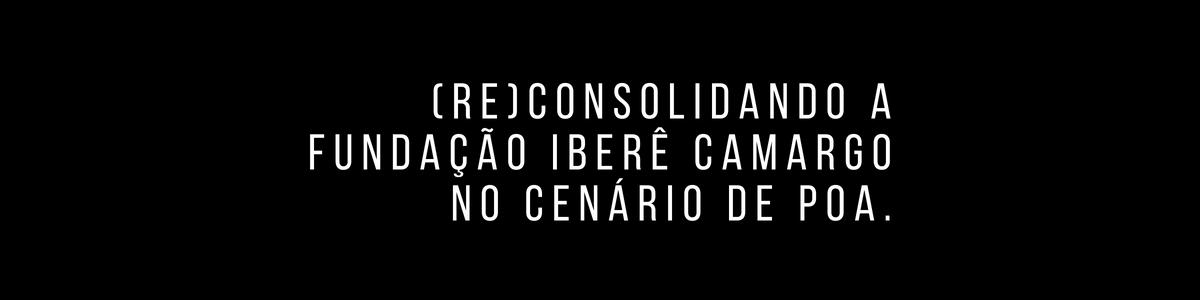 CAPA SITE CONCURSO.jpg