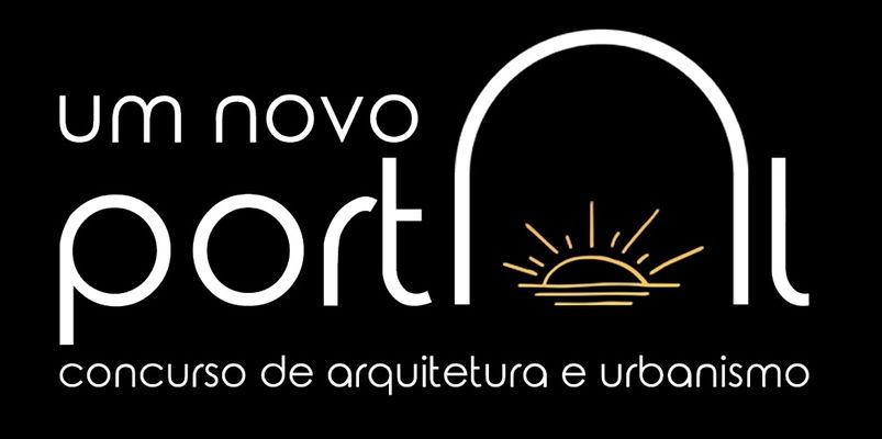 Logo%2001%20Negativo%20Colorido_edited.j