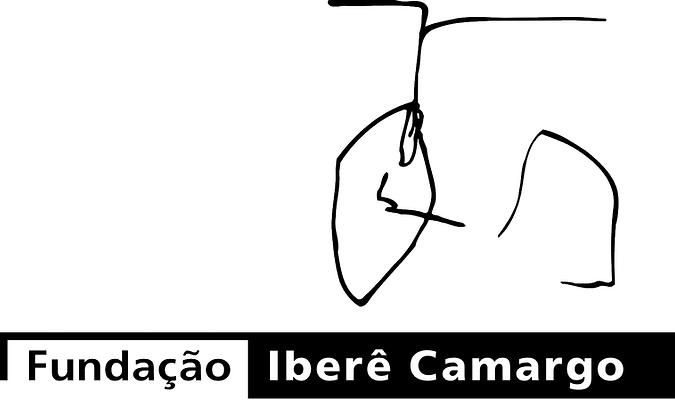 LogoFic.png
