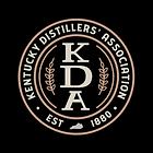 KY_Distillers_Assoc.png