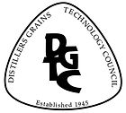 DGTC_logo_small_(2).jpeg