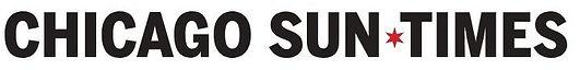 Chicago Sun-Times logo.JPG