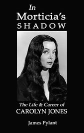 Morticia_bookcover.jpg
