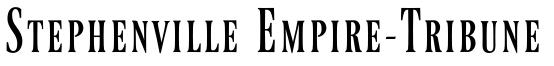Stephenville Empire-Tribune.png