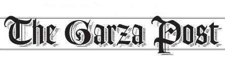 Garza Post.JPG