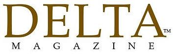 Delta Magazine logo.JPG