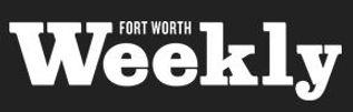 Fort Worth Weekly logo.JPG